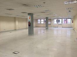 Büro in miete in Cuatro Caminos in Madrid - 341969838