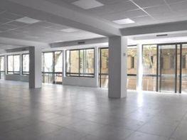 Büro in verkauf in calle General Moscardo, Cuatro Caminos in Madrid - 341970150