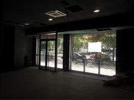 Local comercial en alquiler en Argüelles en Madrid - 346311647