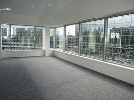 Oficina en alquiler en Castilla en Madrid - 409656530