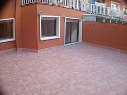 Appartamento en vendita en calle De Santa Eulàlia, Rubí - 339329937