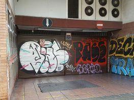 Imagen del inmueble - Garaje en venta en calle Gran Via de Les Corts Catalanes, El Poble Sec-Montjuïc en Barcelona - 339330054
