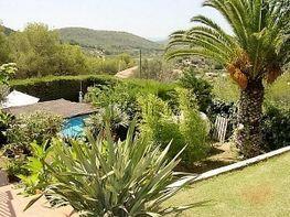 Imagen del inmueble - Casa en venta en calle Pirineus, Sant Pere de Ribes - 349887263