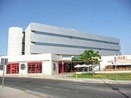 Oficina en alquiler en calle Perú, Bormujos - 337857492