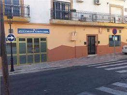 Local en alquiler en calle Mascareta, Tomares - 339139178