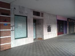 Local en alquiler en calle Las Fuentezuelas, Urbadiez en Sevilla - 370105857
