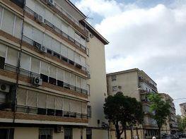 Piso en venta en calle Ciudad de Alfafar, Este - Alcosa - Torreblanca en Sevilla