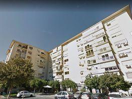 Piso en venta en plaza Las Tendillas, Este - Alcosa - Torreblanca en Sevilla