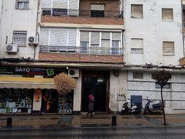 Piso en venta en calle Veintiocho de Febrero, Barrio Alto en San Juan de Aznalfa
