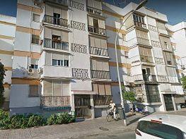 Piso en venta en calle Pueblo Palestino, Villegas en Sevilla