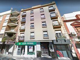 Ático en venta en calle San Jacinto, El Tardón en Sevilla
