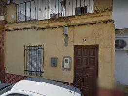 Casa en venta en calle Sanatorio, Gines