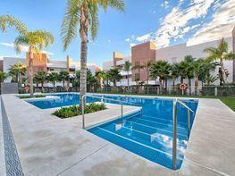 Foto 2 - Apartamento en venta en Benahavís - 337345574