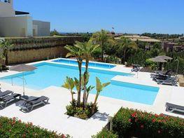 Foto 8 - Apartamento en venta en Benahavís - 337345667