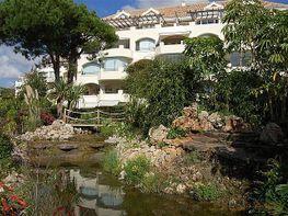 Appartamentino en vendita en Marbella - 337345868