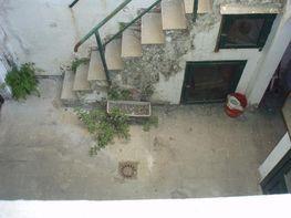 Casa adosada en venta en calle De Jaume Balmes, Centre en Mataró - 342374492