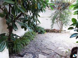 Casa adosada en venta en Vilassar de Mar - 342375071