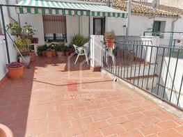 Casa en venta en Vilassar de Mar - 342375191