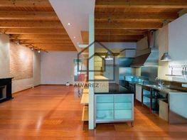 Casa en venta en calle Mulet, Camp d en Grassot en Barcelona