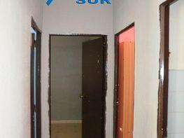 Piso en venta en calle Navarra, Mairena del Aljarafe - 344627979