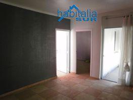 Piso en venta en calle Navarra, Mairena del Aljarafe - 344628171