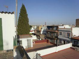 Casa adosada en venta en calle Zorzaleña, Camas