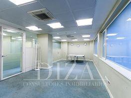 Oficina - Oficina en venta en Chamartín en Madrid - 341818578
