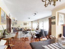 Chalet - Chalet en venta en Mirasierra en Madrid - 341818785