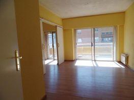Oficina - Oficina en alquiler en Tetuán en Madrid - 341818902