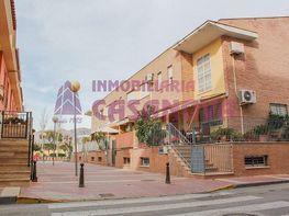 Maisonettewohnung in verkauf in Beniel - 340830169