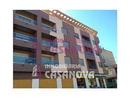 Wohnung in verkauf in Beniel - 340830250