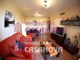 Wohnung in verkauf in calle Alfonso Garre Rubio E, Murcia - 340830271