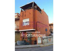 Haus in verkauf in calle Nuestra Señora del Rosario la Mota, Beniel - 340830301