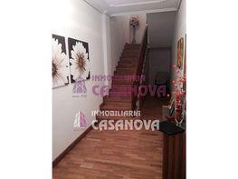 Haus in verkauf in calle Doctor Marañón, Beniel - 340830313