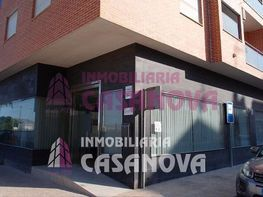 Local comercial en venda calle Estación, Beniel - 340830349