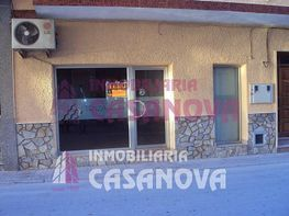 Local comercial en lloguer Beniel - 340830373