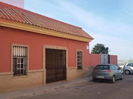 Maison de vente à Lebrija - 339135493