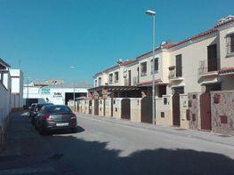 Maison jumelle de vente à Lebrija - 339135586