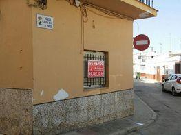 Casa adossada en venda Cuervo de Sevilla (El) - 339135640