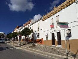 Maison de vente à Cabezas de San Juan (Las) - 339135736