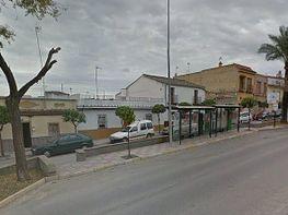 Casa en venda Cabezas de San Juan (Las) - 339135742
