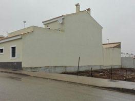 Parcelle de vente à Lebrija - 339135751