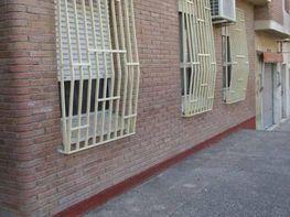 Foto - Apartamento en venta en calle Nueva Andalucia, Nueva Andalucia en Almería - 339655783