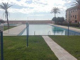Foto - Apartamento en venta en calle Retamar Toyo, El Alquian en Almería - 339656008
