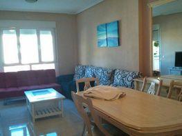 Foto - Apartamento en alquiler en calle Costaafrica, Aguadulce - 387768964