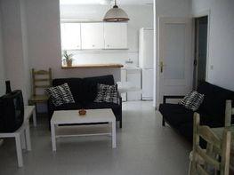 Foto - Ático en alquiler en calle Centro Norte, Aguadulce - 387769183
