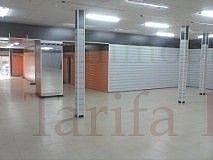 Commercial premises for rent in Córdoba - 339512757