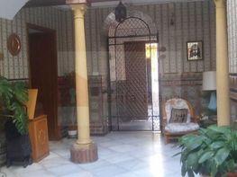 Foto 1 - Casa en venta en Centro en Córdoba - 339512766