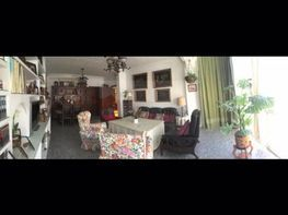 House for sale in Puerto de Santa María (El) - 339512772