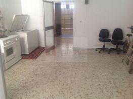 Commercial premises for sale in Puerto de Santa María (El) - 339512808